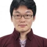 Hyemin Kang