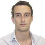 Jacopo Montali