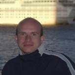 Radu Tanasa