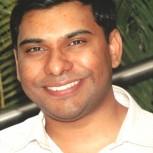 Sanjiv Sambandan