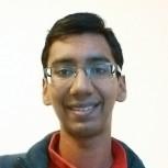 Siddharth Swaroop