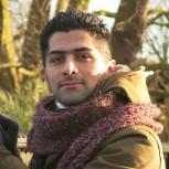 Yasser Mahmoudi Larimi