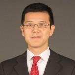Hans Yu