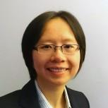 Yan Yan Shery Huang