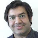 Arsalan Ghani