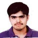 Ammar Ahmed Khan