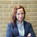 Alexandra Brintrup