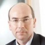 Duncan Hurlstone