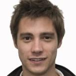 Andrew McHutchon