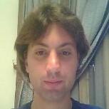 Adnan Mortada
