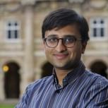 Anurag Agarwal
