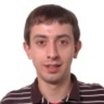 Anton Ragni
