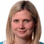 Anna Walczyk