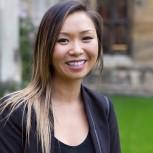 Bella Nguyen