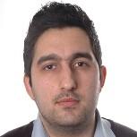 Bashar I. Ahmad