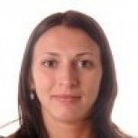 Anna Rowntree