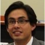 Carlos Lopez Gomez