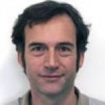 Claus Weidinger