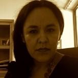 Claudia Mendez Jaime