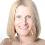 Katherine Cisek