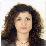 Chrysoula Litina
