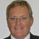 Campbell Middleton