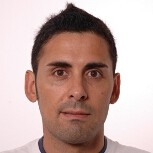 Santiago Esconjauregui
