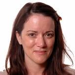 Claire Whitaker