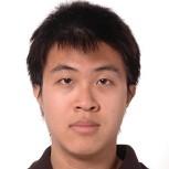 Chin Yik Lee