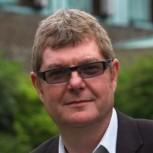 David Cardwell