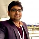 Dipayan Mukherjee