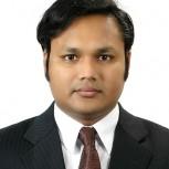 Delwar Hossain Chowdhury
