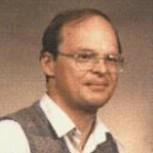 David Holburn