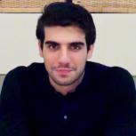 Mohammad Saghafifar