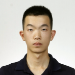 Sang Yun Bang