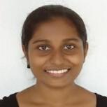 Thanuja Galhena