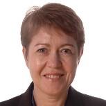Elena Richer