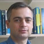 Fehmi Cirak