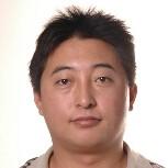 Feng Feng
