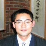 Fei Jin