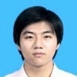 Feifei Jin
