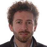 Federico Panciera