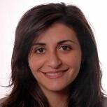 Flavia Tomarchio