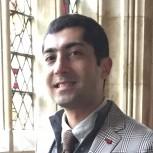 Morad Mirzajanzadeh