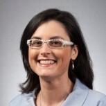 Giovanna Biscontin