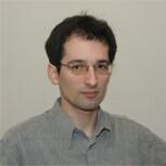 Gábor Csányi