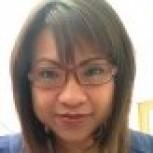 Geraldine Chee Guceri