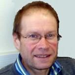 Glenn Vinnicombe