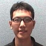 Ganchi Zhang