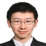 Geliang Zhang